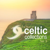 Thumbnail for the The Wolfe Tones - Irish Eyes link, provided by host site