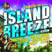 Thumbnail for the Don Corleon - Island Breeze Riddim link, provided by host site