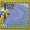 Thumbnail for the Caribbean Jazz Project - Island Stories link, provided by host site