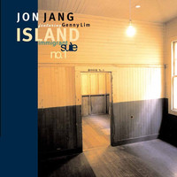 Thumbnail for the Jon Jang - Island: The Immigrant Suite No. 1 link, provided by host site