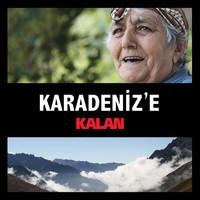 Thumbnail for the Kâzım Koyuncu - İşte Gidiyorum (Hoşçakal) link, provided by host site