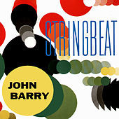 Thumbnail for the John Barry - It Doesn't Matter Any More link, provided by host site