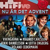 Thumbnail for the Magnus Carlsson - It May Be Winter Outside link, provided by host site