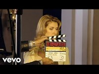 Thumbnail for the Céline Dion - It's All Coming Back to Me Now Video link, provided by host site