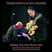 Thumbnail for the Paul Shaffer - It's Done link, provided by host site