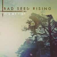 Thumbnail for the Bad Seed Rising - It's My Time link, provided by host site