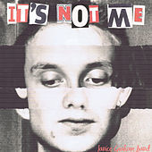 Thumbnail for the Janice Graham - It's Not Me link, provided by host site
