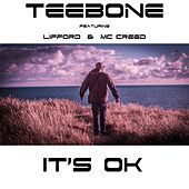 Thumbnail for the Teebone - It's Ok link, provided by host site
