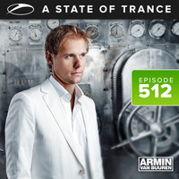 Thumbnail for the Aly & Fila - It Will Be Ok [ASOT 512] - Arctic Moon Remix link, provided by host site