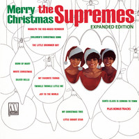 Thumbnail for the Diana Ross - It Won't Be Long 'Til Christmas - Bonus Track / 2015 Mix link, provided by host site
