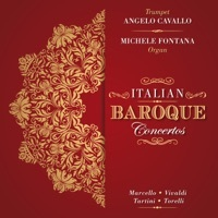 Thumbnail for the Angelo Cavallo - Italian Baroque Concertos link, provided by host site