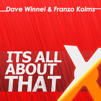 Thumbnail for the Franzo Kolms - Its All About That link, provided by host site