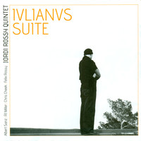 Thumbnail for the Albert Sanz - Iulianus Suite 4 - Conclusion link, provided by host site