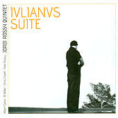 Thumbnail for the Albert Sanz - Iulianus Suite link, provided by host site