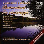 Thumbnail for the Stockholm Philharmonic Chamber Ensemble - IV. Allegro link, provided by host site