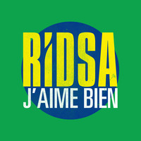 Thumbnail for the RIDSA - J'aime bien link, provided by host site