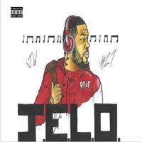 Thumbnail for the Jo - J.E.L.O link, provided by host site
