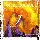 Thumbnail for the Joel Zorobabel - J link, provided by host site