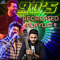 "Thumbnail for the Atif Aslam - Jab Koi Baat - DJ Chetas - From ""Jurm"" link, provided by host site"