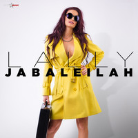 Thumbnail for the Lally - Jabaleilah link, provided by host site