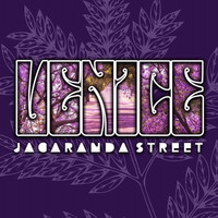 Thumbnail for the Venice - Jacaranda Street link, provided by host site