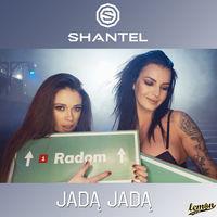 Thumbnail for the Shantel - Jadą Jadą link, provided by host site