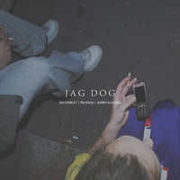 Thumbnail for the Imchibeat - Jag Dog med Promoe & Ambivalensen link, provided by host site