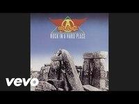 Thumbnail for the Aerosmith - Jailbait link, provided by host site
