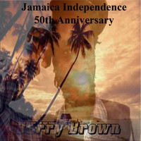 Thumbnail for the Barry Brown - Jamaica Independence 50th Anniversary link, provided by host site