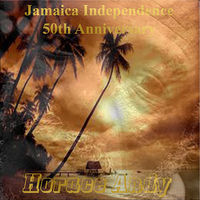 Thumbnail for the Horace Andy - Jamaica Independence 50th Anniversary link, provided by host site
