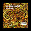 Thumbnail for the Kilimanjaro - Jamboo link, provided by host site
