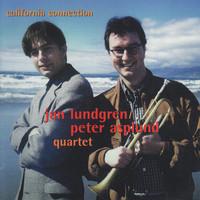 Thumbnail for the Jan Lundgren - Jan Lundgren-Peter Asplund Quartet link, provided by host site