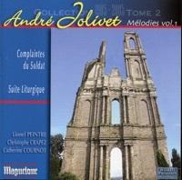 Thumbnail for the Catherine Cournot - Jardins d'hiver: No. 2, La maison du bonheur link, provided by host site