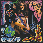 Thumbnail for the Jason Becker - Jason Becker Collection link, provided by host site