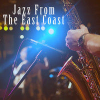 Thumbnail for the New York Jazz Lounge - Jazz From The East Coast link, provided by host site