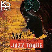 Thumbnail for the The Funklovers - Jazz Toque link, provided by host site