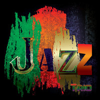 Thumbnail for the John Costello III - Jazz Trio link, provided by host site