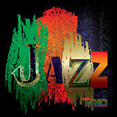 Thumbnail for the John A Costello III - Jazz Trio link, provided by host site