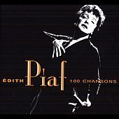 Thumbnail for the Edith Piaf - Je me souviens d'une chanson link, provided by host site