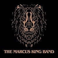 Image of Marcus King linking to their artist page due to link from them being at the top of the main table on this page