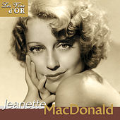 """Thumbnail for the Jeanette MacDonald - Jeanette MacDonald (Collection """"Les voix d'or"""") link, provided by host site"""