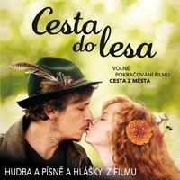 Thumbnail for the Eva Holubová - Jedovatý houby link, provided by host site