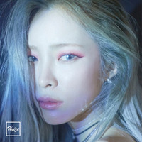 Thumbnail for the Heize - Jenga link, provided by host site