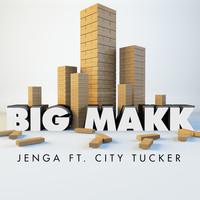 Thumbnail for the BIG MAKK - Jenga link, provided by host site