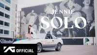 Jennie solo thumb