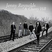 Thumbnail for the Jenny Reynolds - Jenny Reynolds & Cherry Hill link, provided by host site