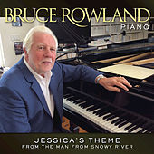 Thumbnail for the Bruce Rowland - Jessica's Theme link, provided by host site