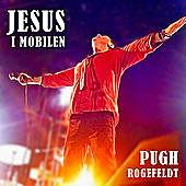 Thumbnail for the Pugh Rogefeldt - Jesus i mobilen link, provided by host site