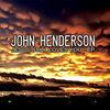 Thumbnail for the John Henderson - Jesus Still Loves You link, provided by host site