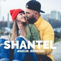 Thumbnail for the Shantel - Jeszcze Jeden Raz link, provided by host site